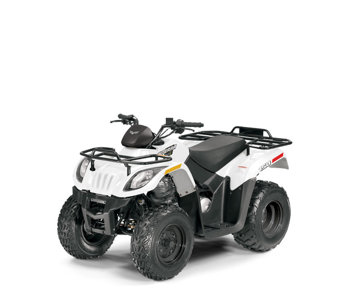 Textron Offroad Alterra 150 Pembine Sport And Lawn